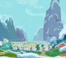 Hearth's Warming Eve/Gallery