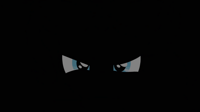 File:Pinkie Pie eyes with black background S4E12.png