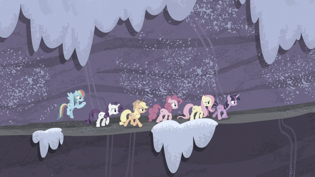 "File:Rainbow ""we have to count on these other ponies"" S5E2.png"