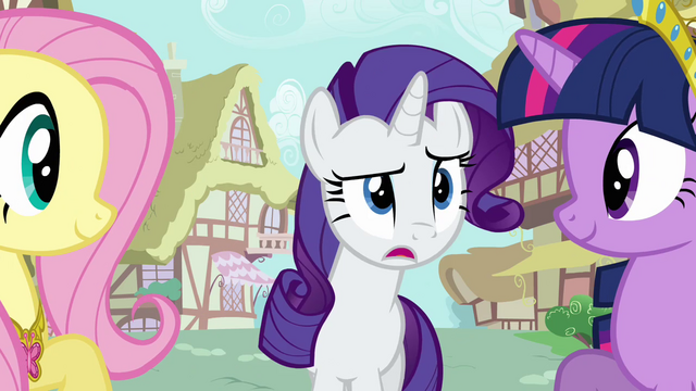 File:Rarity puzzled S03E13.png