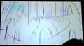 Thumbnail for version as of 02:28, July 26, 2014