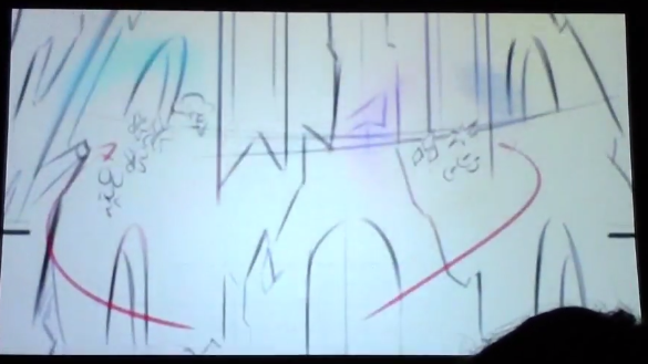File:S5 animatic 42 Cutie marks near the ceiling.png