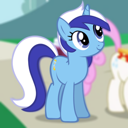 File:FANMADE Minuette focal blur.png