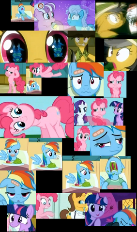 File:FANMADE Read it and Weep collection of derps.png