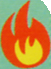 Firecracker Burst cutie mark crop.png
