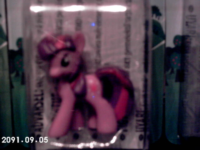 File:Toy Twilight Sparkle in a box.jpg