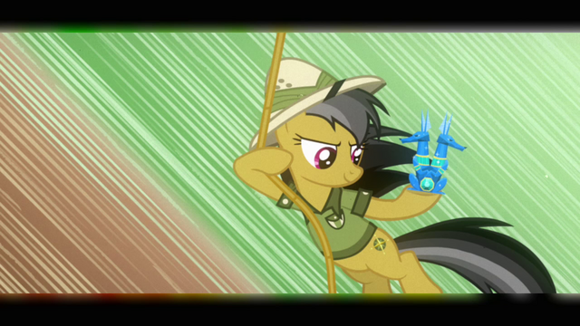 Plik:Daring Do gets treasure S02E16.png