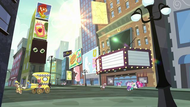 File:Manehattan Times Square S6E3.png
