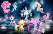 Season 4 premiere teaser image