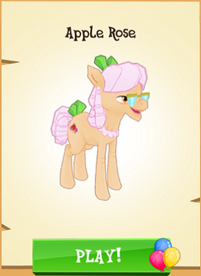 File:Apple Rose MLP Gameloft.png