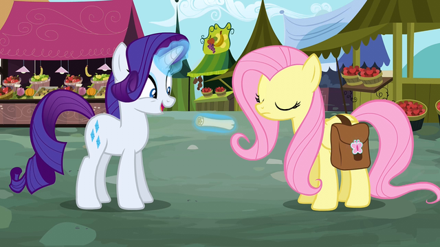 File:Rarity what else S2E19.png