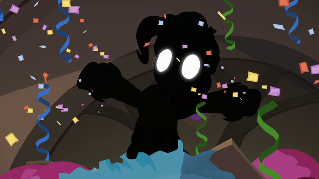 File:Spirit of HW Presents pops out of the box S6E8.png