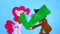 Thumbnail for version as of 04:29, March 25, 2013