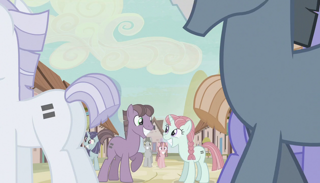 File:Town of equalized ponies S5E1.png