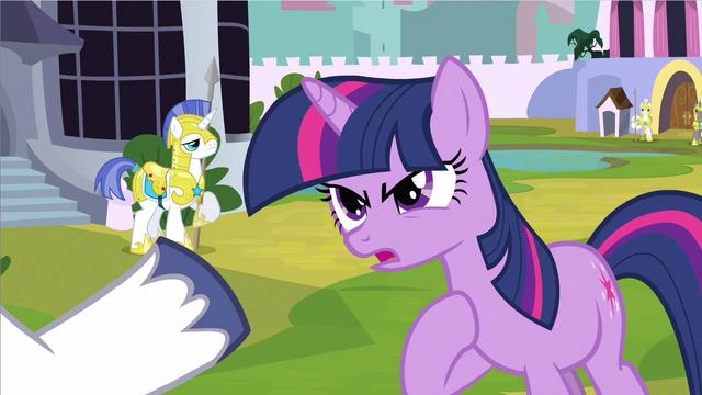 File:Twilight for pony sake S2E25.png