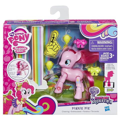 File:Explore Equestria Pinkie Pie Cheering packaging.jpg