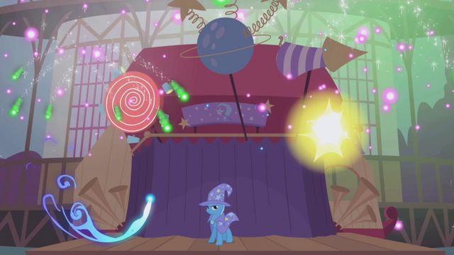 File:Fireworks going off around Trixie S1E06.png