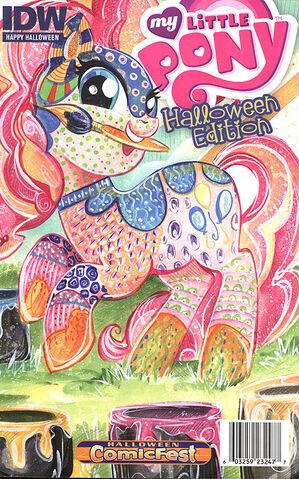File:My Little Pony Halloween Mini-Comic.jpg