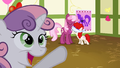 Sweetie Belle's idea 3 S2E17.png