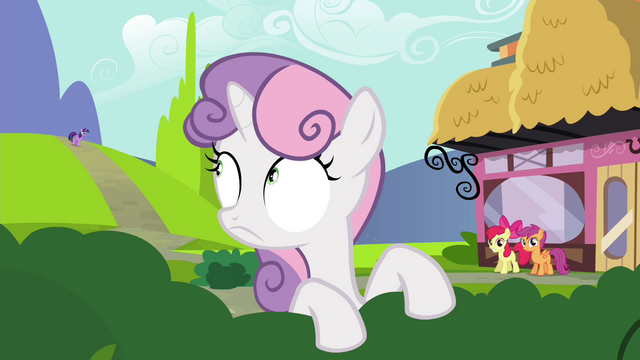 File:Sweetie sees Twilight S4E15.png