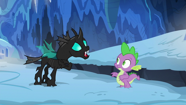 "File:Thorax ""it's what drew me here!"" S6E16.png"