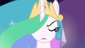 "Celestia ""not what has happened"" EG.png"