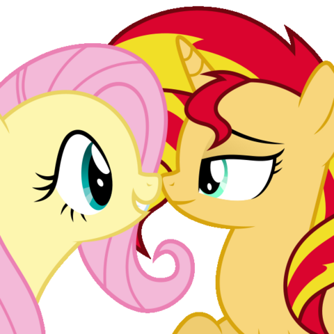 File:FANMADE Fluttershimmer ship.png