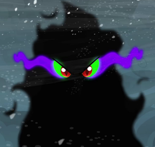 File:King Sombra shadow form ID S3E01.png