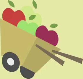 File:Apple Bloom apple cart cutie mark crop S1E12.png