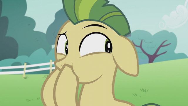 File:Colt closes his mouth; hears the CMC S5E18.png
