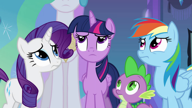 File:Twilight listening to the princesses EG.png