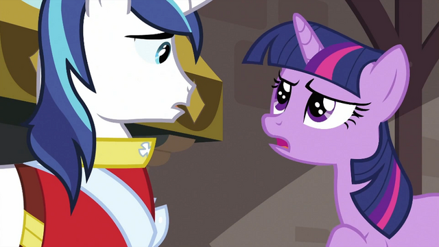 File:Twilight needs to talk with brother S2E25.png