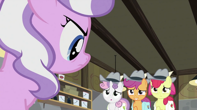 File:CMC backing up from Diamond Tiara S2E23.png
