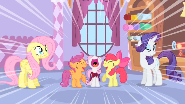 File:Cutie Mark Crusaders yay S1E17.png