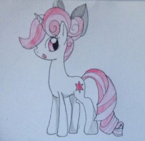 File:FANMADE Unicandy by xtalvy.jpg