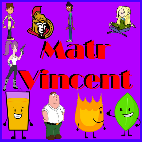 File:MatrVincent 3.png