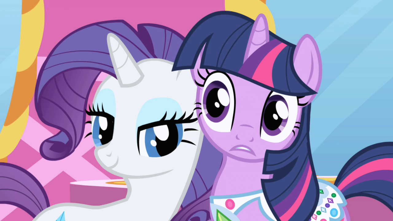 Plik:Rarity Twilight are the best of friends S1E1.png