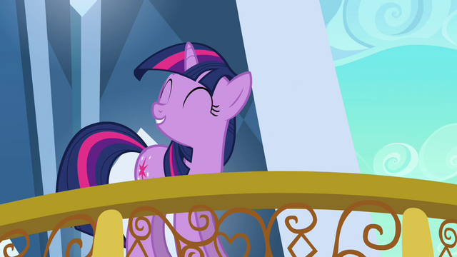 File:Twilight 'Hear ye' S3E1.png