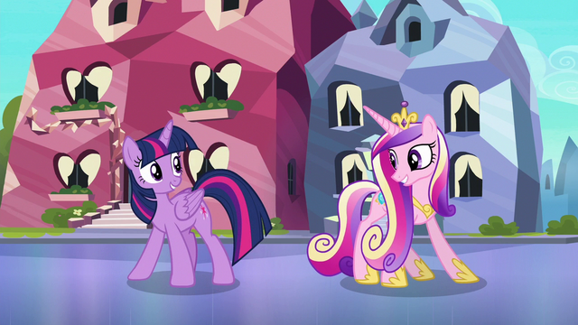 File:Twilight and Cadance do a little shake S6E16.png