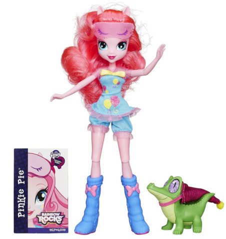 File:Pinkie Pie and Gummy Snap Equestria Girls Rainbow Rocks set.png