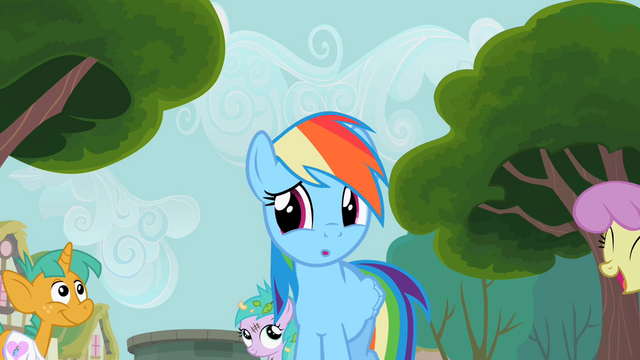 File:Rainbow Dash wow S2E8.png