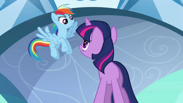 File:Twilight 'You have to keep' S3E2.png