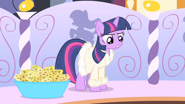 File:Twilight have my word S1E20.png