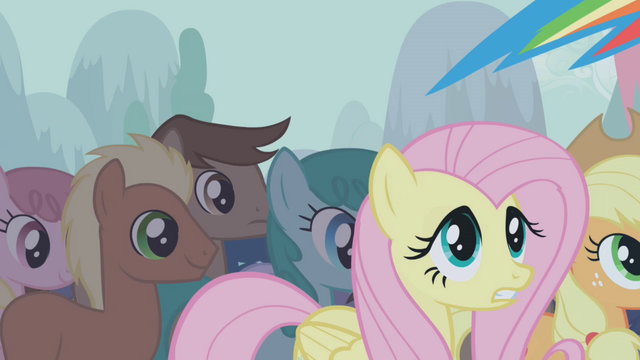 File:Fluttershy worried look S1E06.png