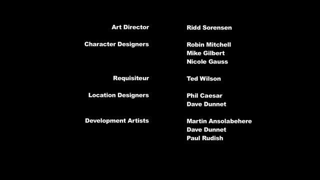File:German Credits 5 - S1E7-E12.png