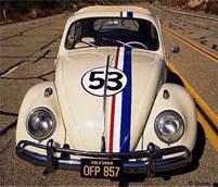 File:Herbie1.jpg