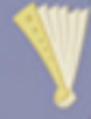 Miniatyrbild för versionen från den november 1, 2011 kl. 22.29