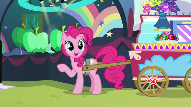 "File:Pinkie ""See, Applejack?"" S5E24.png"