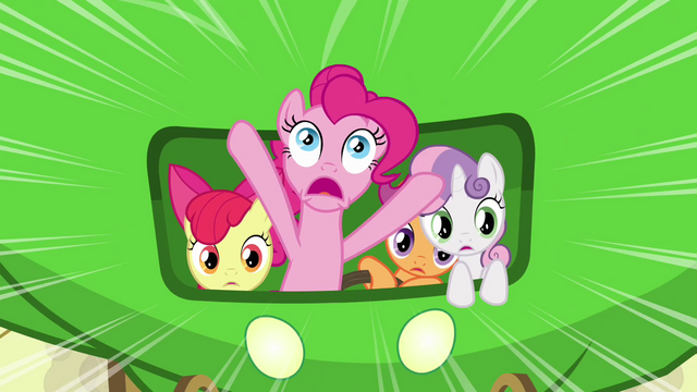 File:Pinkie Pie 'Veggie salad!' S3E4.png