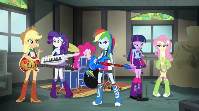 File:Rainbow Dash's pony ears disappear EG2.png
